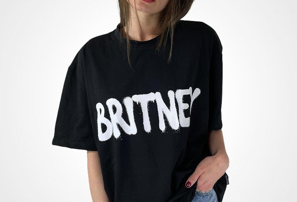 Disciplina  Britney - Toxic shirt / Disciplina  Britney - Toxic majica