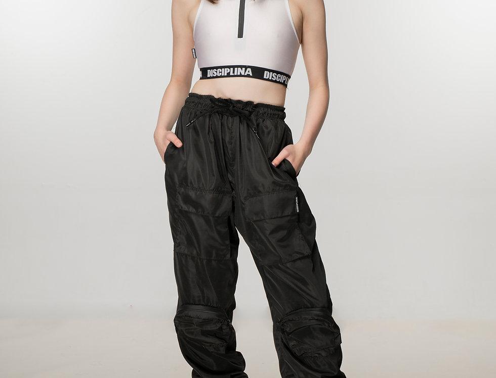 Sirius sweatpants / Sirius pantalone