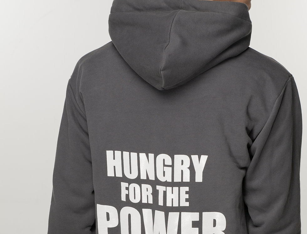 copy of Console Power hoodie / Console Power dukserica