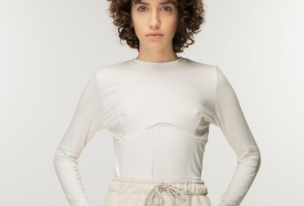 Kira blouse