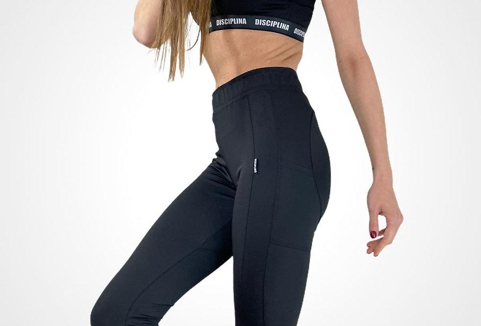 Disciplina sport- leggings / Disciplina sport helanke