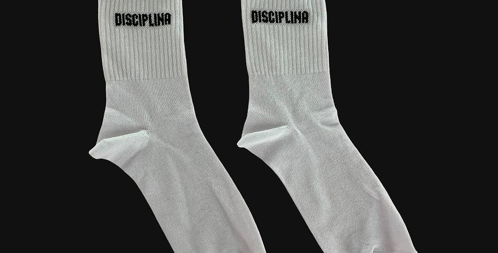 Disciplina socks