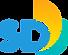 logo-mark_0.png