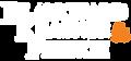 BKFLaw-logo-rev-200h.png