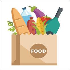 FOOD+&+GROCERY.jpg