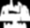 manhattan-logo-white1-250x234.png