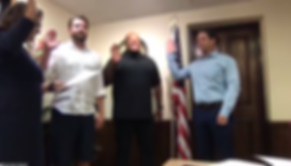 ljtc zoom swearing in.PNG