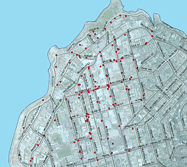 Corral Map without Residential.png