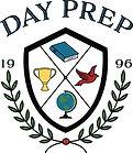 Day Prep Logo Color.jpg