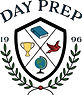 Day Prep Logo Color.jpg