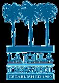 LJTC LOGO Blue Transparent.png