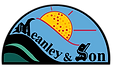 meanley-logo.png