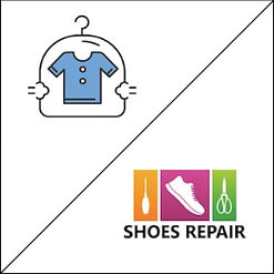 DRYCLEANING+&+SHOE+REPAIR.jpg