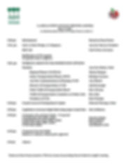 MAY 2019 LJTC AGENDA.jpg