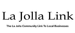 LA+JOLLA+LINK+LOGO.jpg