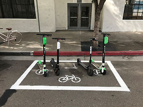 Scooter Parking.jpg