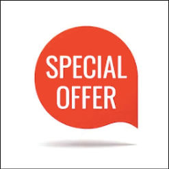 SPECIAL+OFFERS.jpg
