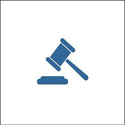 LEGAL.jpg