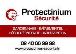 ENCART_PROTECTINIUM.jpeg
