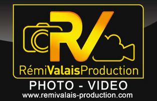 RemiValaisProduction.png