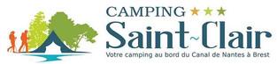 Camping St Clair_petit.jpg