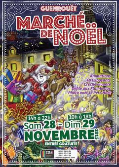 Marché de Noël Guenrouët 2015.jpg
