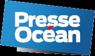 PresseOcean.png