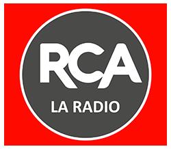 RCA-LARADIO.png
