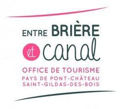 Office-de-Tourisme.jpg
