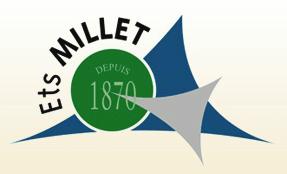 EtsMillet.png