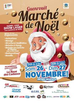 Affiche Marché de Noël 2016.jpg