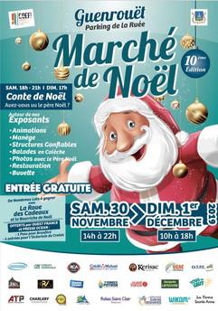 Affiche_Noël 2019.jpeg