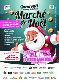 Affiche_Noël 2018