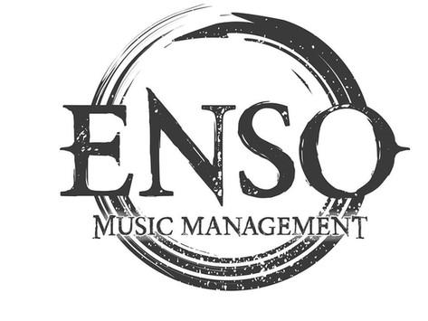 Enso Music Management
