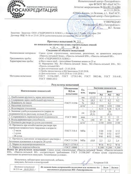 литьевые-Зима-БК-БМ.jpeg