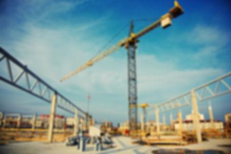 ПРО-ДАЛЬТРАНС - Оказываемые строительные услуги