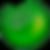 """Электронная торговая площадка """"Автоматизированная система торгов Сбербанк АСТ"""""""