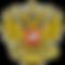 Единая информационная система в сфере закупок в информационно-телекоммуникационной сети Интернет (Официальный сайт ЕИС)