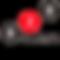 """Электронная торговая площадка """"Центр электронных торгов B2B CENTER"""""""