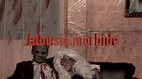 la sitcom Jalousie Morbide démo