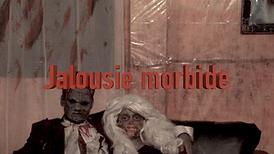 Affiche de la sitcom jalousie morbide