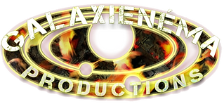 Logo de Galaxienéma Productions