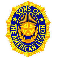 Sons of the american legion.jpg