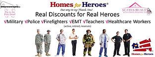 home for heroes.jpg