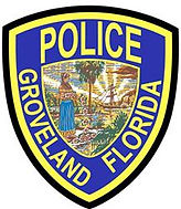 Groveland-Police-Logo_PROOF_061813_thumb