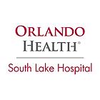 South lake Hospital.png