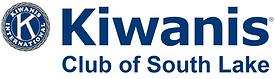 Kiwanis SL logo.png