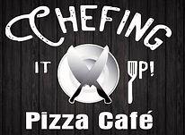 Pizza Cafe.jpeg