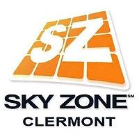 Sky zone.jpg