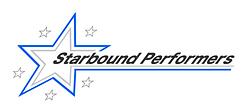Starbound Logo.png